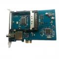 DVBSky T980C多模数字接收卡支持DVB-C电脑电视CAM看高清家用智能