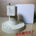 PBI Turbo-1200C波段单本镇双极化单输出高频头电视电台降频器