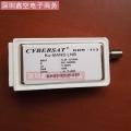 赛波特Cybersat-KDR113高频头,赛博赛特11.3GHz KU分体工程高频头