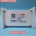 PBI WFP-3742型C频段抗5G干扰卫星电视天线窄带滤波器