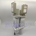 普斯PX-D01抗5G高频头+滤波器双极化电视台工程级高频头